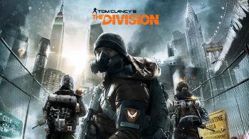 The Division: un video mostra il fucile G36