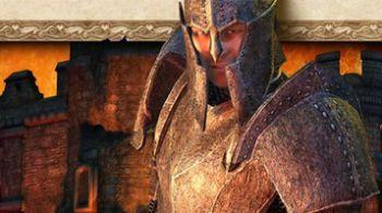 The Elder Scrolls IV: Oblivion - ecco come sarebbe il gioco col motore grafico di Skyrim