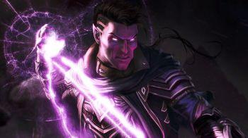 The Elder Scrolls Legends, disponibile ora il Pacchetto Introduttivo