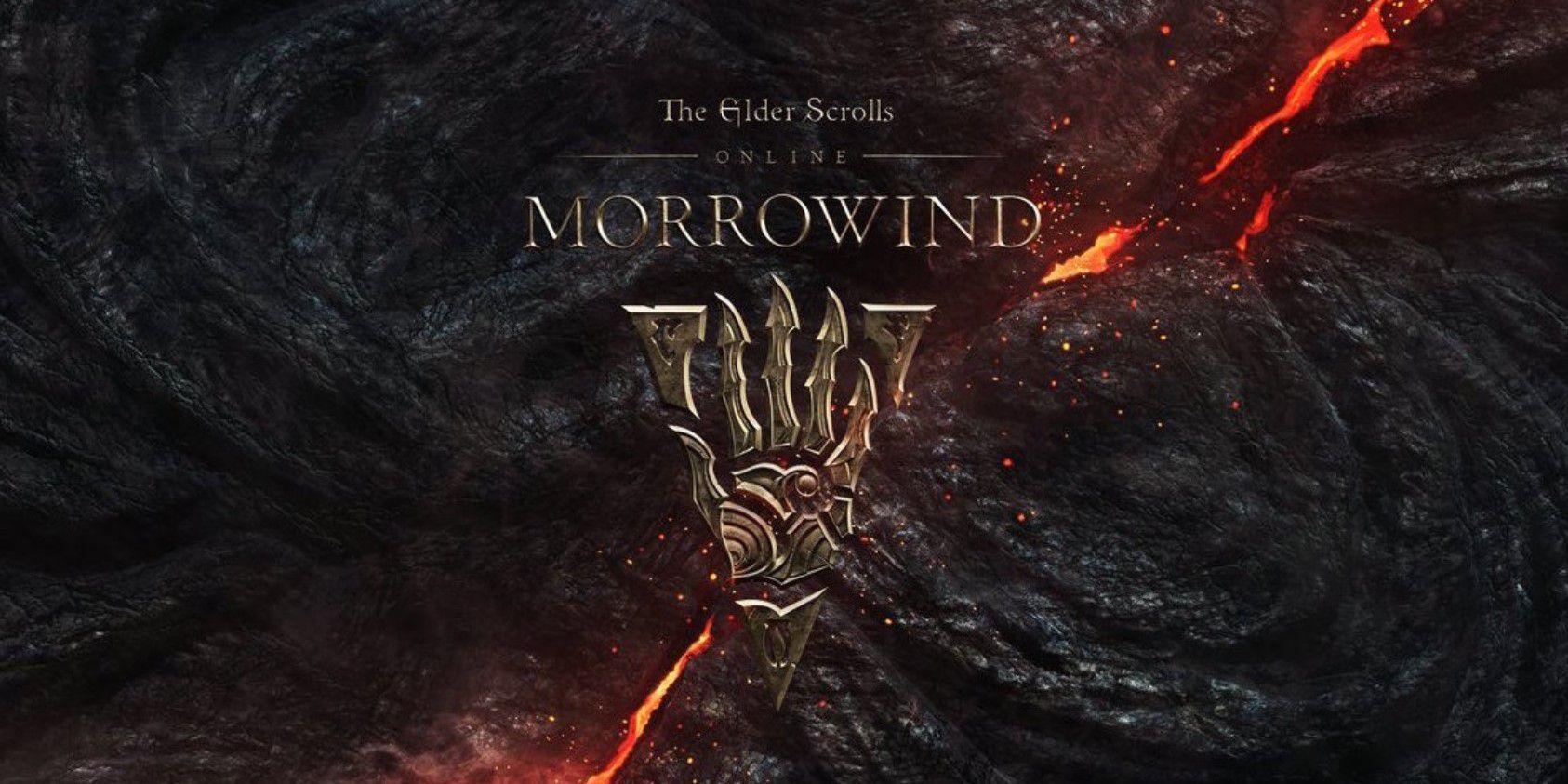 The Elder Scrolls Vita : The elder scrolls online annunciata la nuova espansione