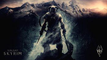 The Elder Scrolls V Skyrim Special Edition annunciato per PS4, Xbox One e PC