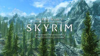 The Elder Scrolls V: Skyrim - Special Edition: pubblicato un nuovo gameplay trailer