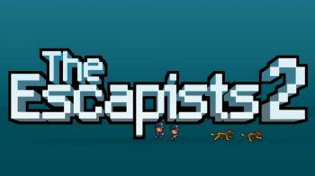 The Escapists 2 viene annunciato con un nuovo trailer