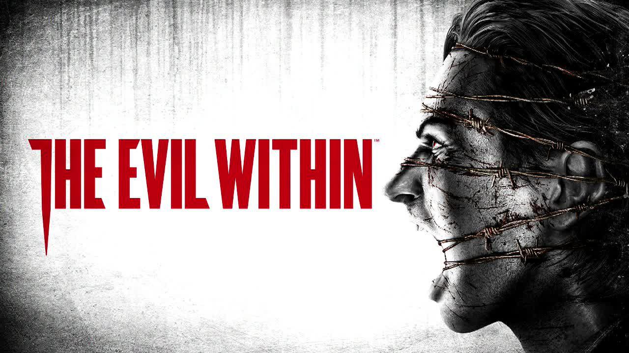 The Evil Within 2 potrebbe essere già in fase di produzione