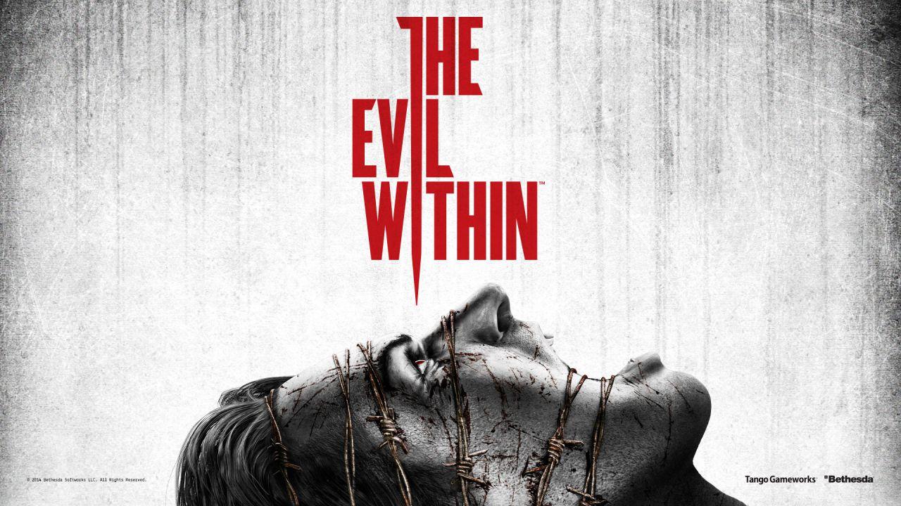 The Evil Within: Bethesda annuncerà presto il sequel?
