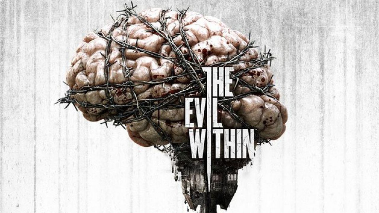 The Evil Within: Bethesda conferma i 30 fps su PC