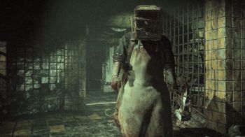 The Evil Within e Dishonored in offerta speciale su Steam