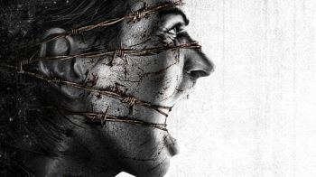 The Evil Within Game of the Year Edition compare su Amazon France
