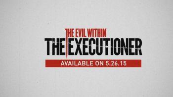 The Evil Within: The Executioner in arrivo il 26 maggio, ecco il teaser ufficiale