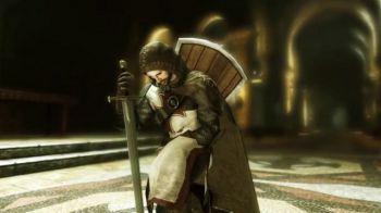 The First Templar: data di uscita