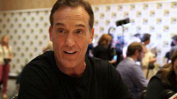 The Flash 2: John Wesley Shipp commenta il season finale