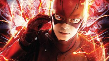 The Flash 3: arriva in rete la sinossi di 'Shade'