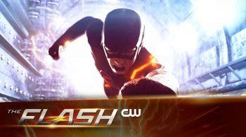 The Flash 3: The CW rilascia la sinossi della seconda puntata