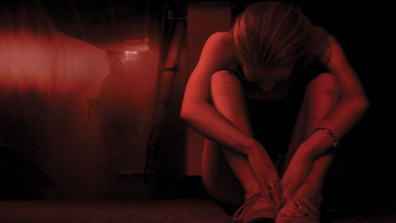 The Gallows - L'esecuzione: due nuove clip dall'horror di Chris Lofing e Travis Cluff