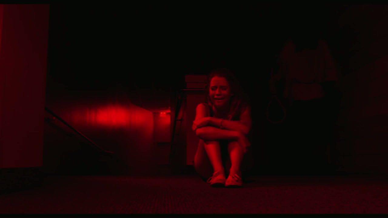 The Gallows - L'esecuzione, online il trailer ufficiale italiano