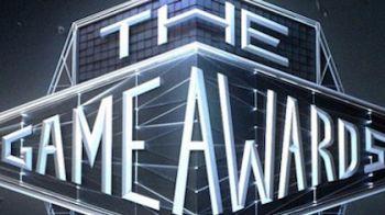 The Game Awards 2014: lo show è stato seguito da quasi due milioni di persone