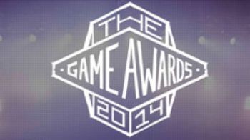 The Game Awards 2014: Sierra vince il premio 'Industry Icon'