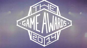 The Game Awards 2014: tutti i vincitori