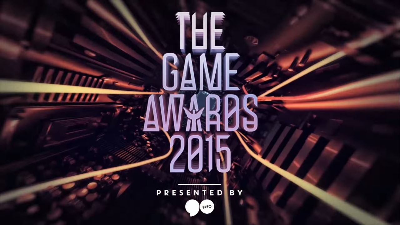 The Game Awards 2015: annunci in programma per Rise of the Tomb Rider, Mortal Kombat X e Oculus Rift