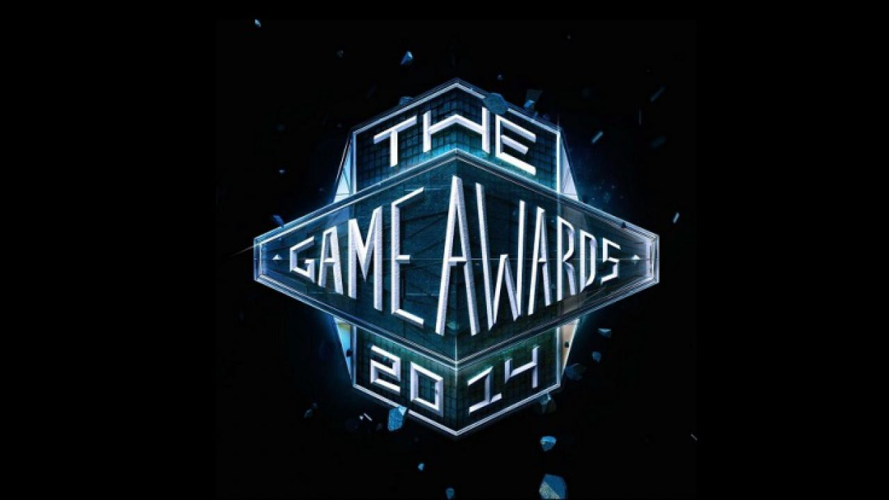 The Game Awards 2015: evento confermato per dicembre