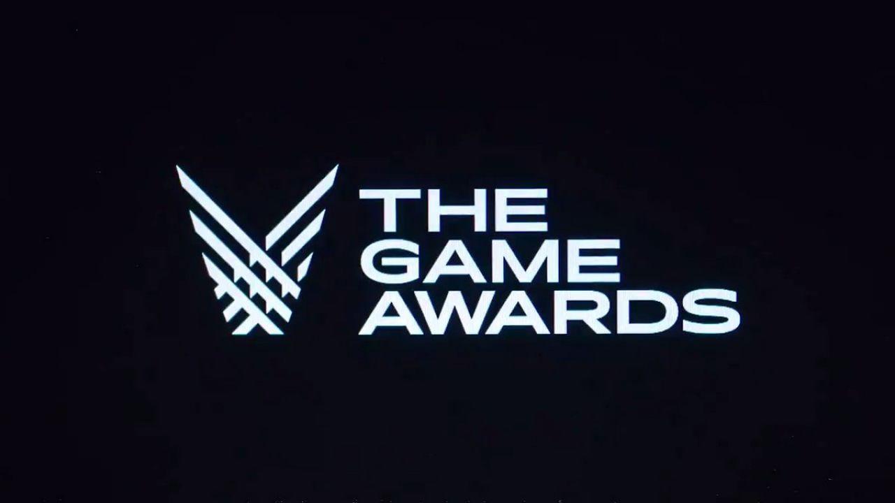 The Game Awards 2018: partono gli sconti su PS Store, eShop, Xbox Store e Steam