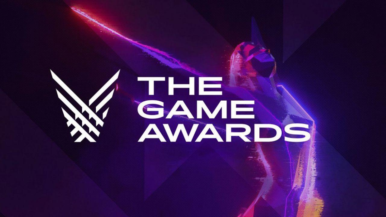 The Game Awards 2020: Keighley fissa la data dell'evento con tante World Premiere
