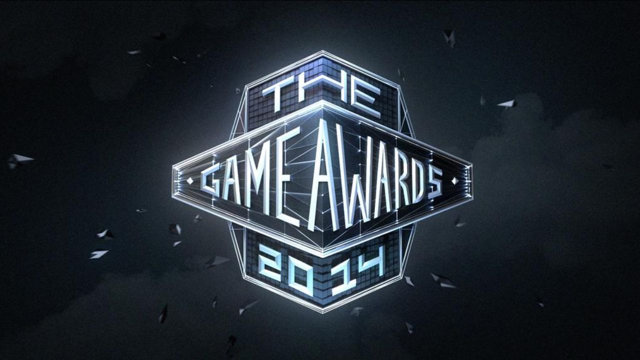 The Game Awards: Geoff Keighley conferma l'edizione 2015