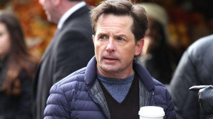 The Good Wife 7: Michael J. Fox ritorna nella serie CBS