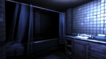 The Guest debutterà su Steam a marzo