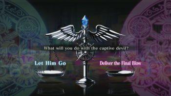 The Guided Fate Cross Thesis - pubblicato il trailer di debutto