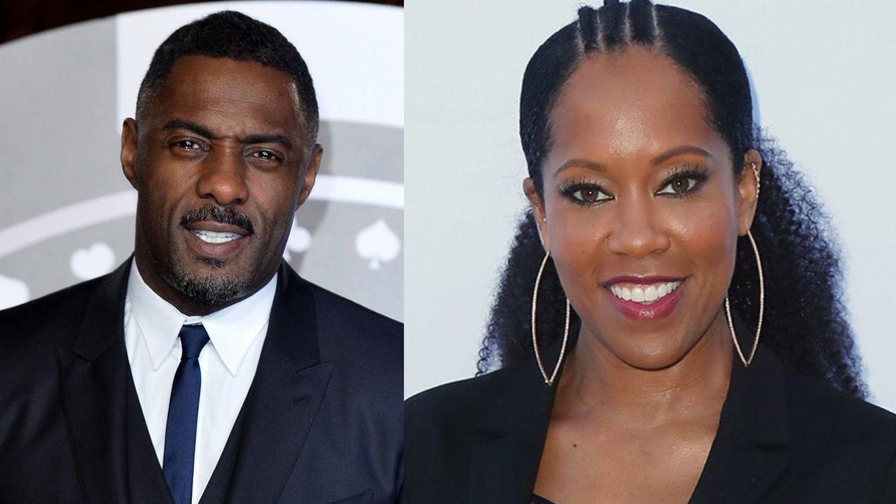 The Harder They Fall: un cast stellare guidato da Idris Elba per il nuovo western Netflix