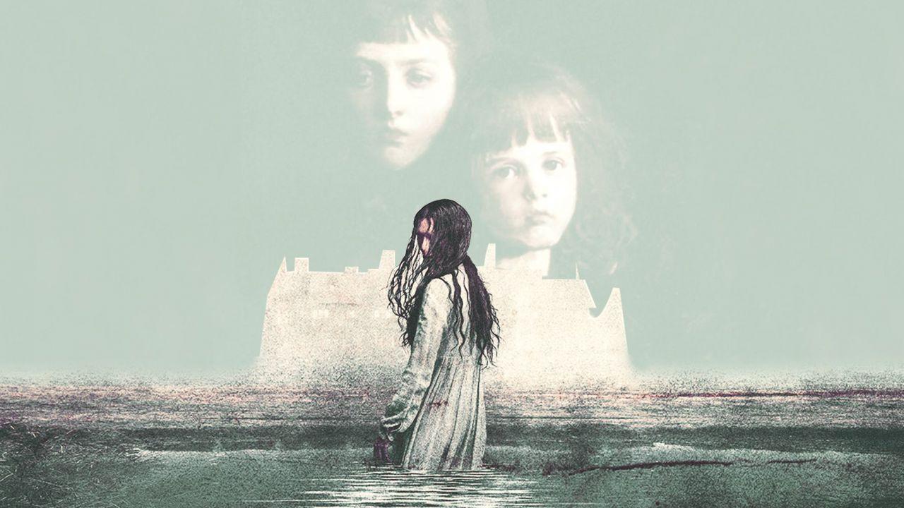 The Haunting of Bly Manor: quali libri leggere se avete visto la serie Netflix