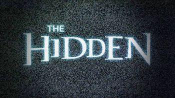The Hidden: nuove immagini e trailer