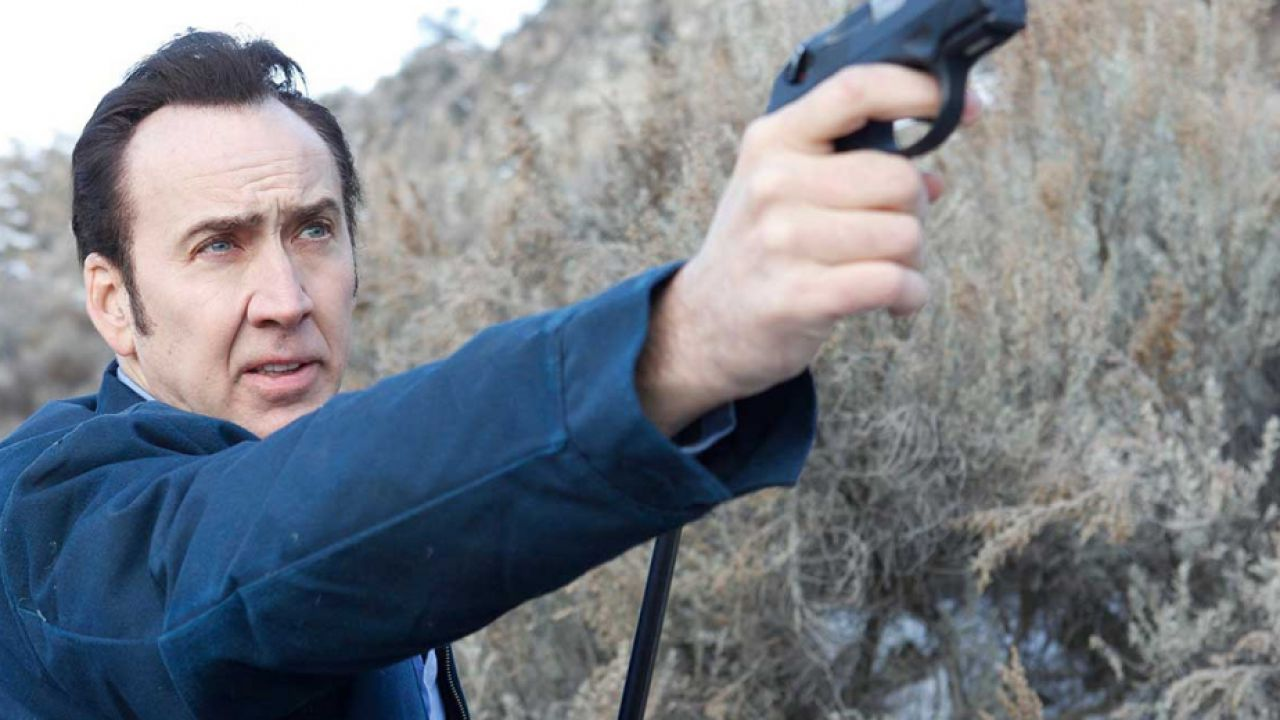 Le bureau trailer ita universal pictures new movies in theaters