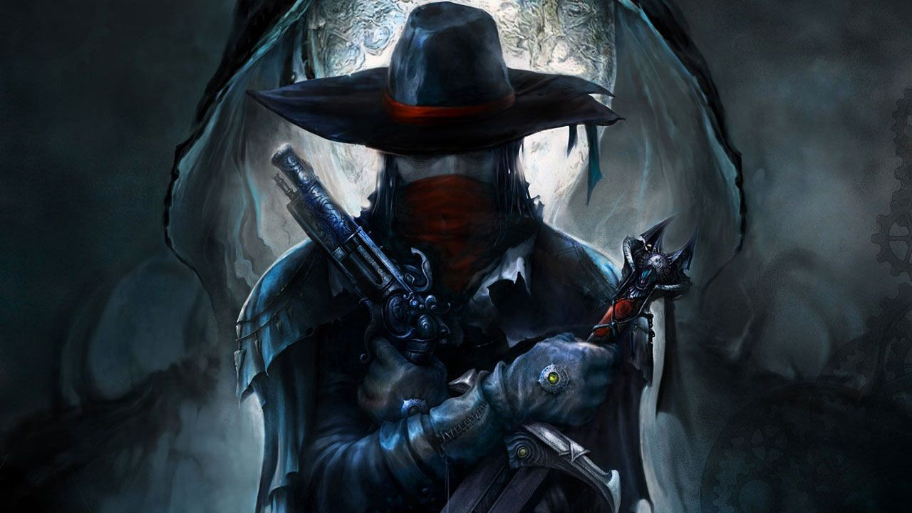 The Incredible Adventures of Van Helsing in arrivo su PS4 e PS4 Pro