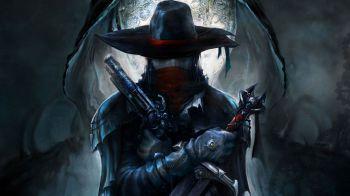 The Incredible Adventures of Van Helsing in arrivo su PS4 e PS4 Pro