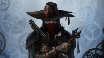 The Incredible Adventures of Van Helsing in arrivo su Xbox One