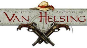 The Incredible Adventures of Van Helsing: il preordine su PC offre l'accesso alla Closed Beta