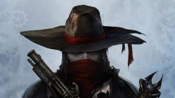 The Incredible Adventures of Van Helsing: trailer gameplay per il covo del cacciatore