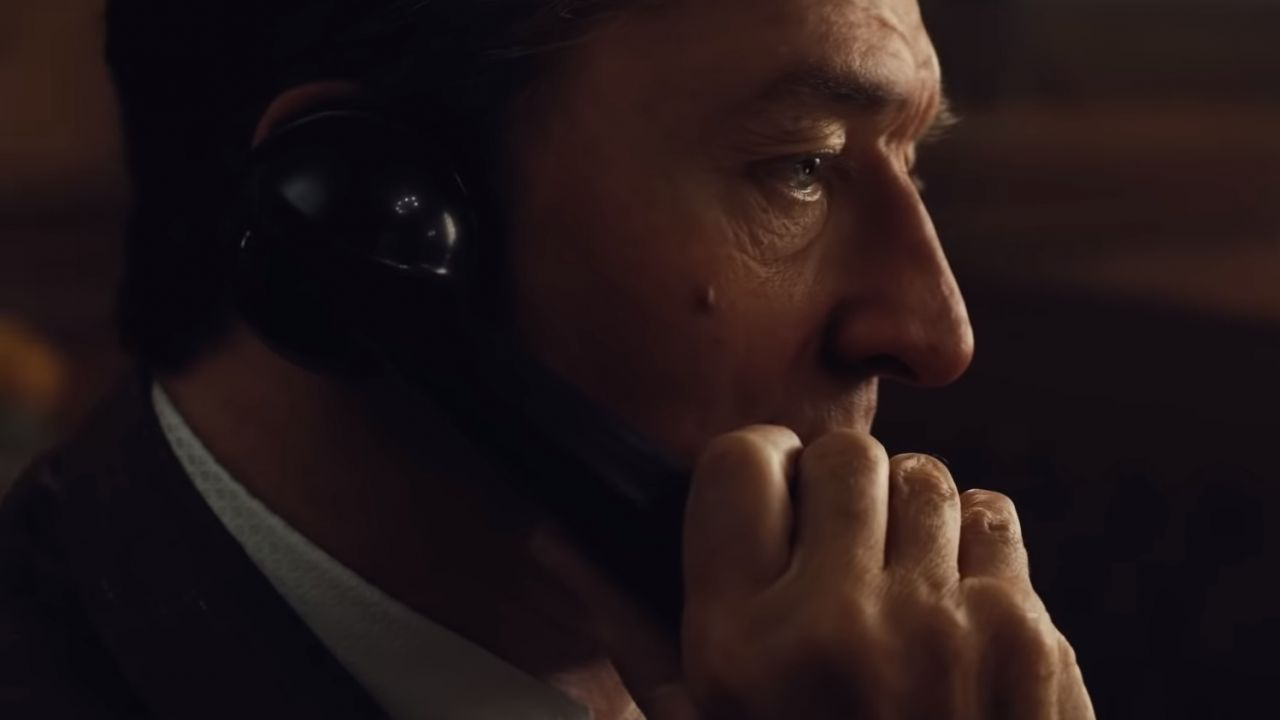 The Irishman, rivelata la data di uscita ufficiale del nuovo film di Martin Scorsese