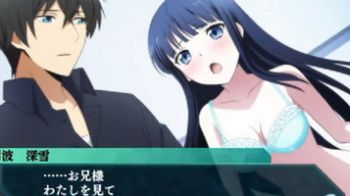 The Irregular at Magic High School Out of Order: video con 24 minuti di gameplay