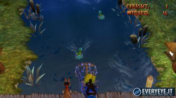 The Jak & Daxter Trilogy in arrivo su PS Vita