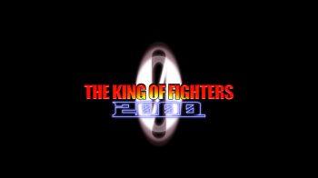 The King of Fighters 2000 potrebbe arrivare a breve su PS4