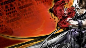 The King of Fighters 2002: Unlimited Match e KOF Sky Stage rinviati