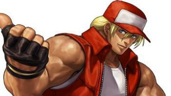 The King Of Fighters Online: 30 minuti di video gameplay