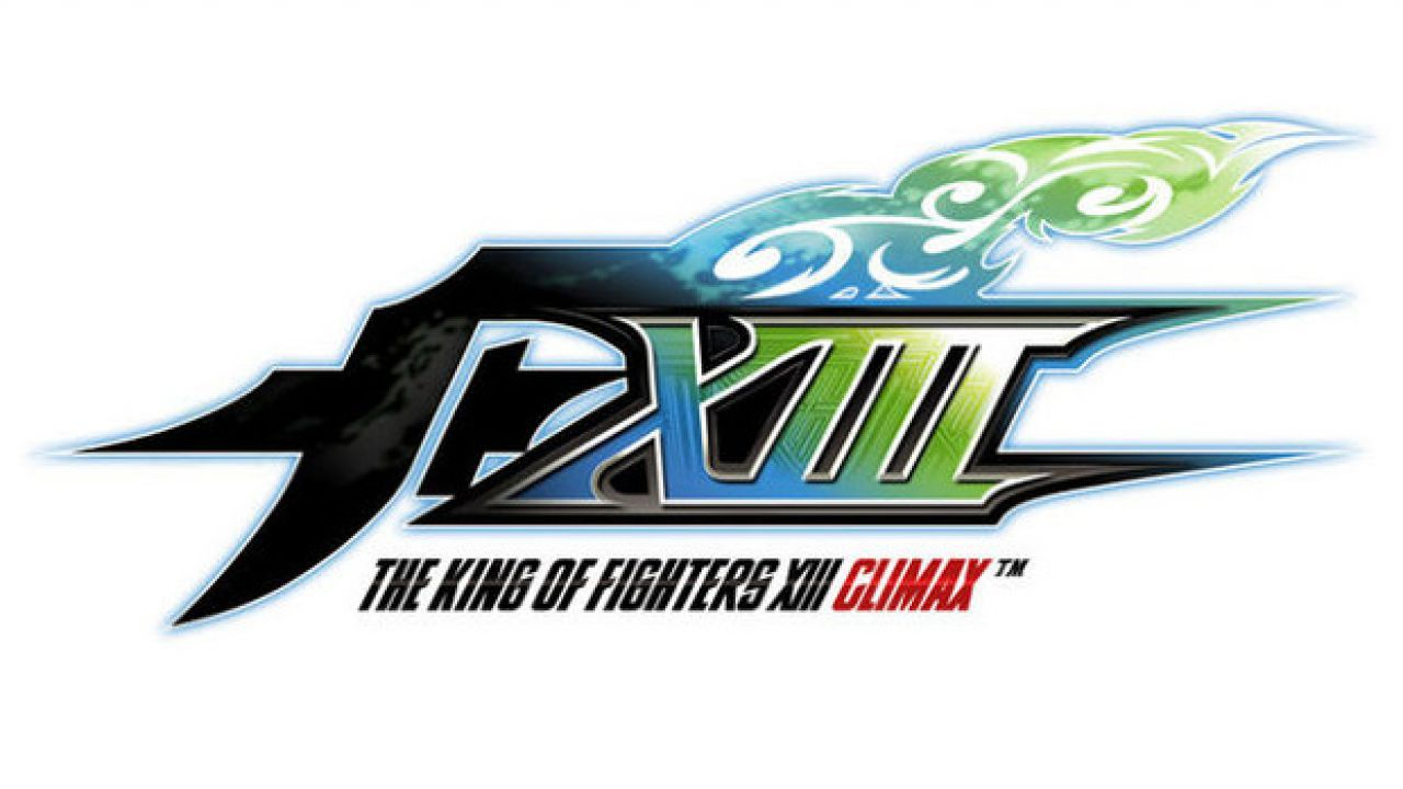 The King of Fighters XIII: patch disponibile su PSN