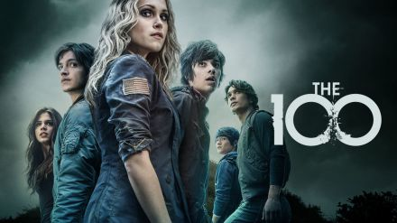 The 100, la seconda stagione inedita da questa sera su Premium Action