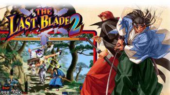 The Last Blade 2 arriverà su PlayStation 4 e Vita