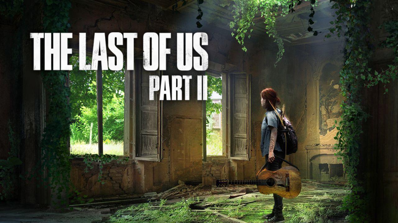 The Last of Us 2 a 29.98 euro da GameStopZing, ultimi giorni per approfittarne