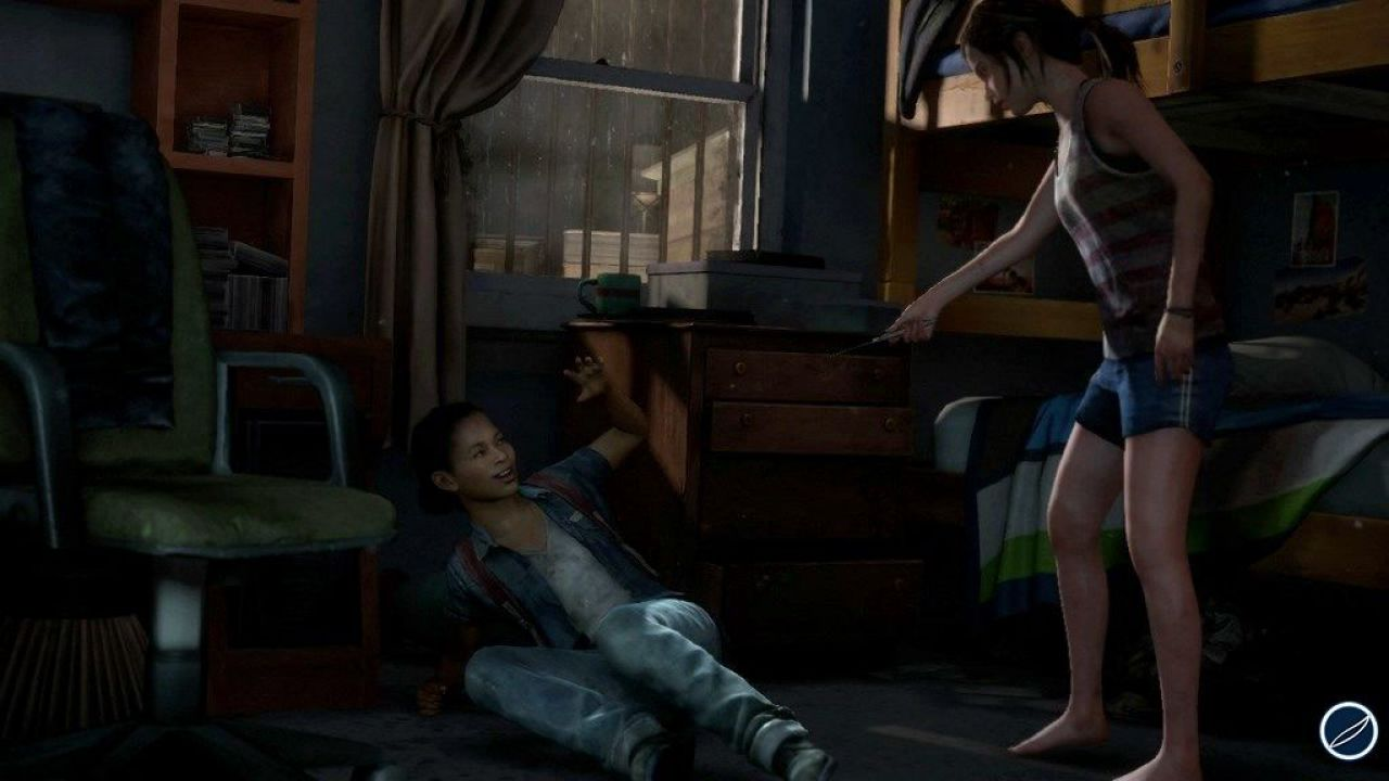 The Last of Us 2: ancora indecisione in casa Naughty Dog